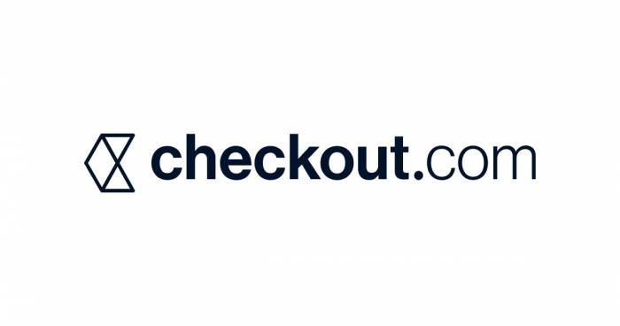 Checkout.com launches Payouts product
