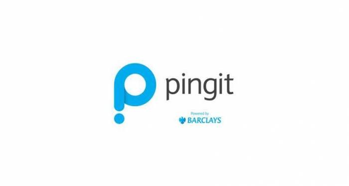 Barclays shuts down Pingit digital payments unit