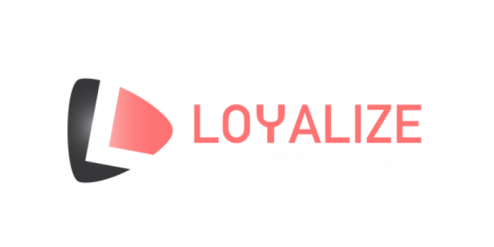 Loyalize closes £250,000 seed round