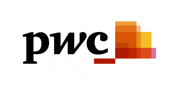 PwC's new marketplace brings together 10 leading UK FinTechs
