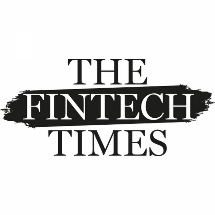 https://thefintechtimes.com/opportunities-with-visa-in-fintech-in-central-europe-middle-east-and-africa/