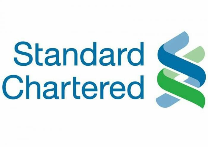 Standard Chartered partners FinTech BetterTradeOff to offer new online financial planning solution