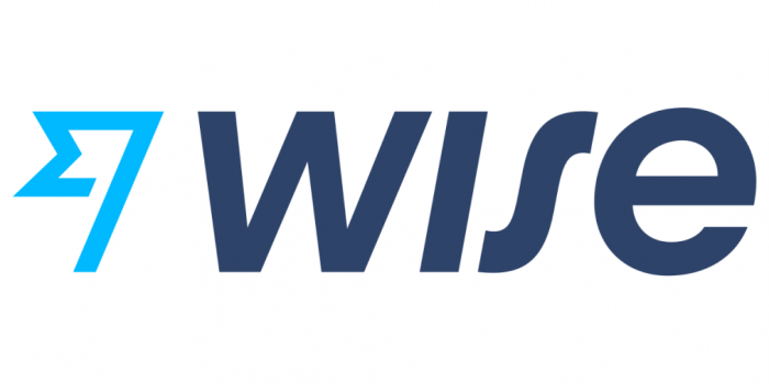 Wise – formerly TransferWise – in talks to go public