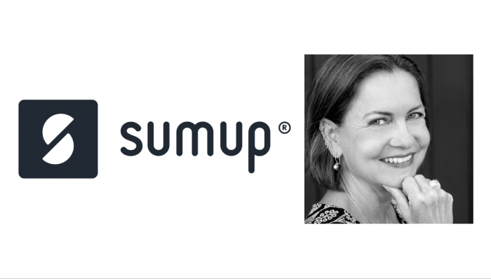 Spotlight on… Pamela Mead, SumUp
