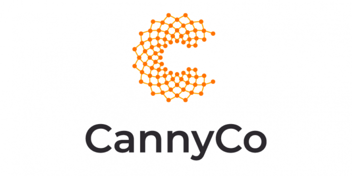 Codat partners with CannyCo