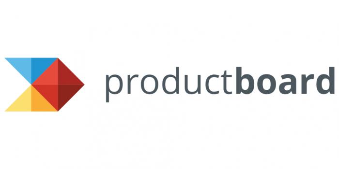 Productboard raises $72mn for product management platform