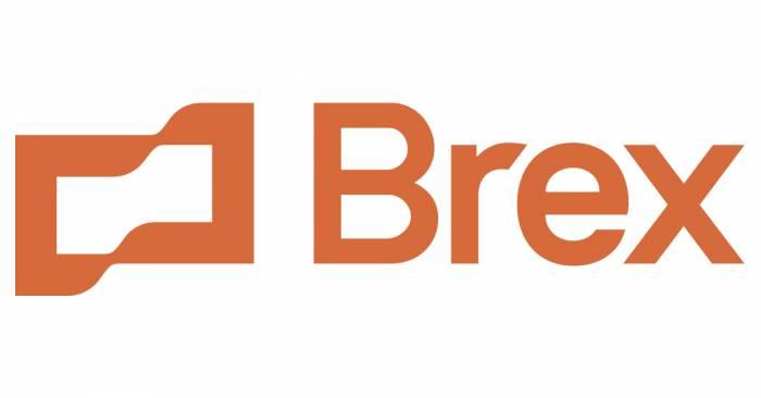 Brex reaches $7.4bn valuation
