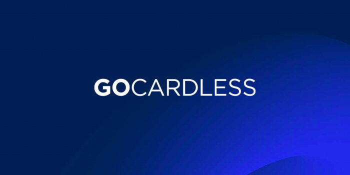 GoCardless launches open banking payments