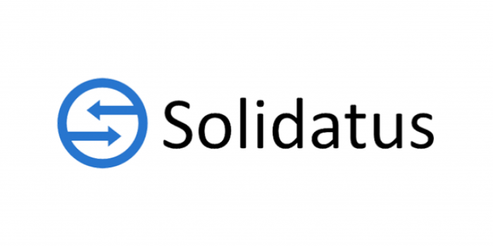 Ex-HSBC exec joins Solidatus as first CDO