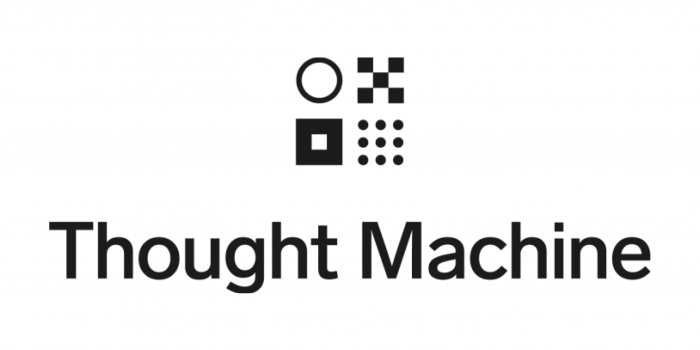 Thought Machine, Wise partner on international payments