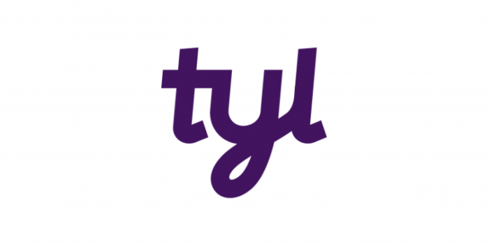 Tyl by NatWest launches loyalty app