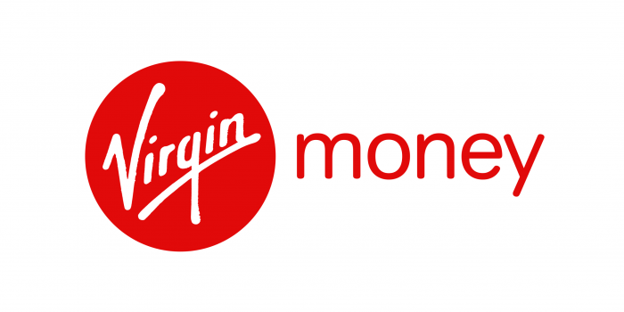 Virgin Money, Trade Ledger partner on business banking