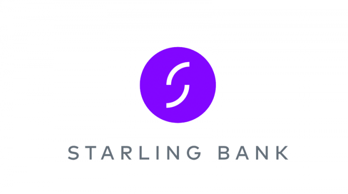 Starling Bank remains second most switched-to UK bank