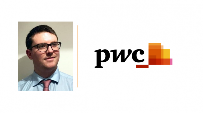 PwC insight: How supportive is the UK's regulatory environment for FinTech?