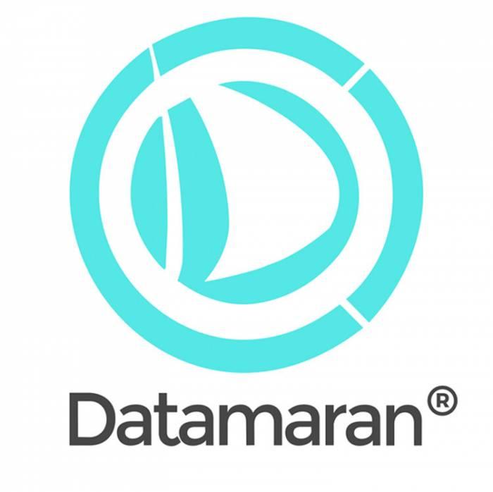Building trust in ESG: Datamaran
