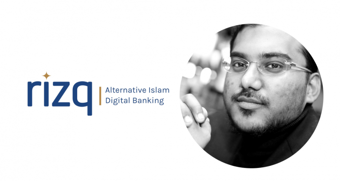 Rizq insight: What is Islamic Banking, and why is the sector growing?