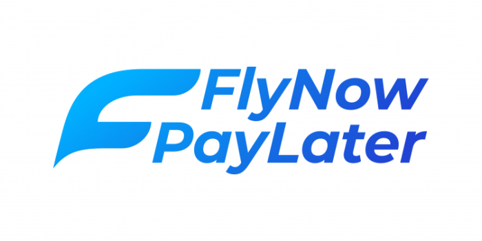 Fly Now, Pay Later raises £10mn