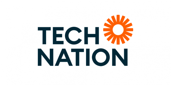 Tech Nation opens latest growth programmes