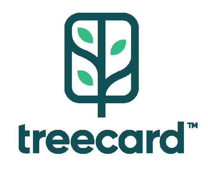 Building trust in ESG: Treecard