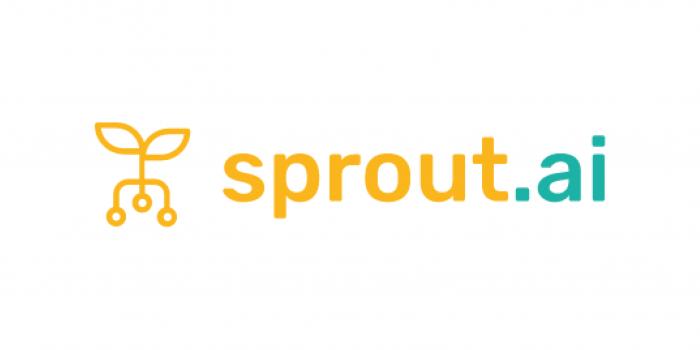 InsurTech Sprout.ai raises £8mn