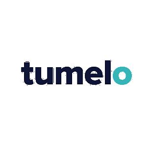 Building trust in ESG: Tumelo