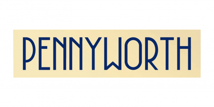 FinTech for the affluent, Pennyworth, launches in beta
