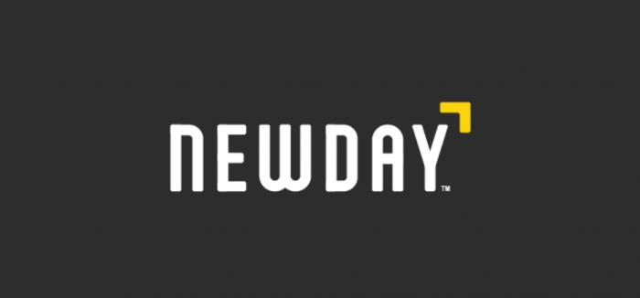 Building trust in ESG: NewDay
