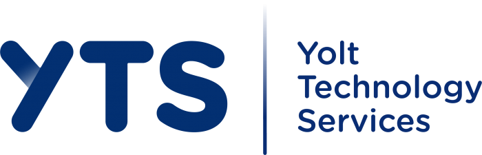Yolt and AWS partner for secure open banking