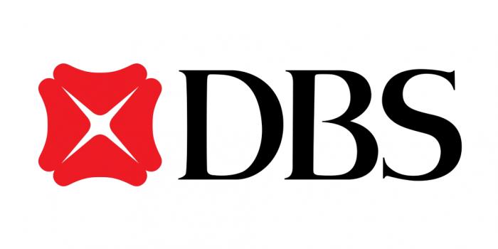 DBS, JP Morgan and Temasek to develop blockchain payments platform