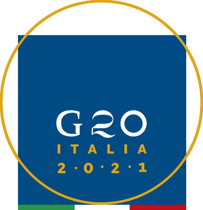 G20 launches Techsprint initiative for green finance