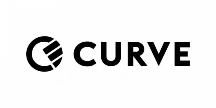 Curve launches crowdfunding journey