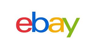 Ebay will start lending to sellers