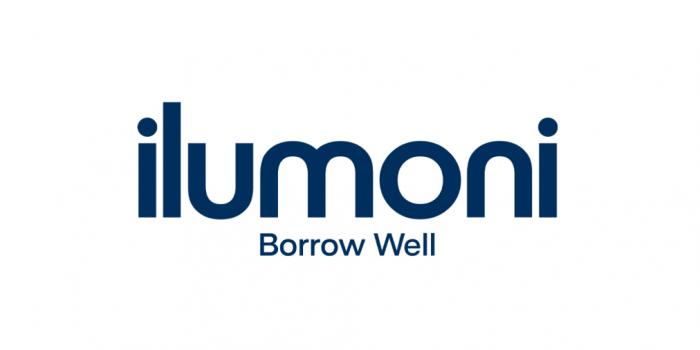Ilumoni raises $1.2mn