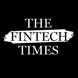 Spotlight Asia: How Embedded Finance Offers Fintechs a Top Opportunity