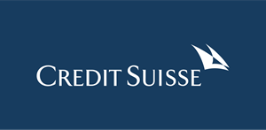 Credit Suisse to hire 1000 IT staff in India