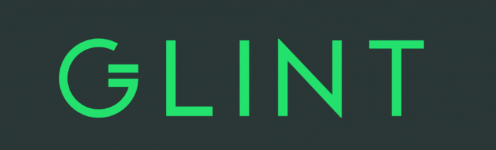 Glint gears up for first-ever dual UK/US crowdfunding campaign