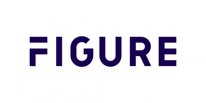 Figure Technologies scores $3.2bn valuation on $200m fund raise
