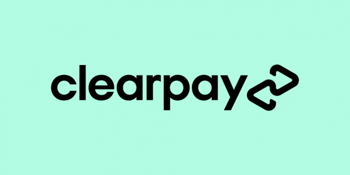 Former Innovate Finance Head of Policy joins Clearpay