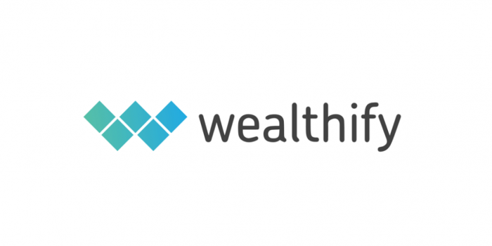 Wealthify partners with Tink for payment services