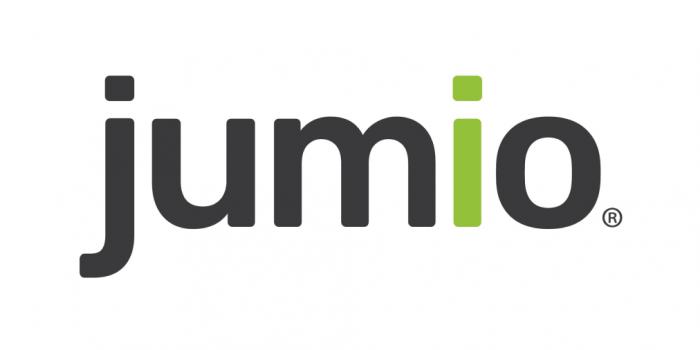 Jumio partners with Visa