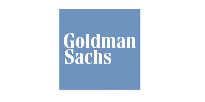 Goldman Sachs joins Green Software Foundation