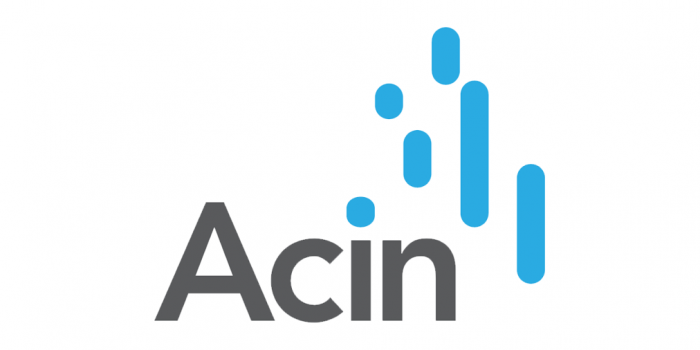 Building trust in ESG: Acin
