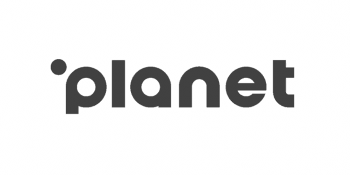 Galway based FinTech Planet is valued at €1.8bn