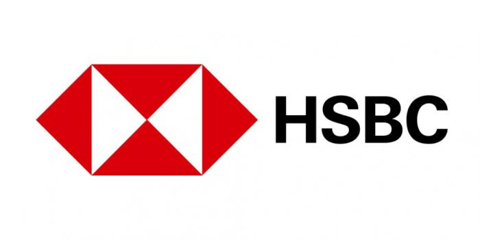 HSBC's API Developer Portal offers easier integration