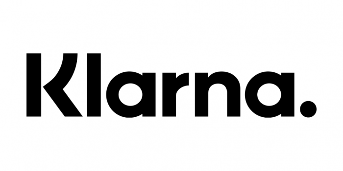 Klarna can now be used with any UK retailer