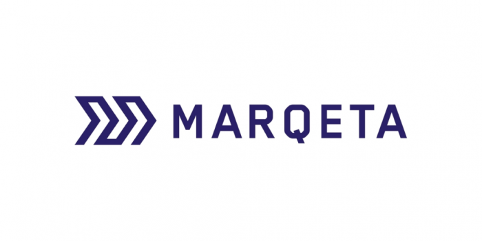 Marqeta's IPO could value the card issuer at $12bn