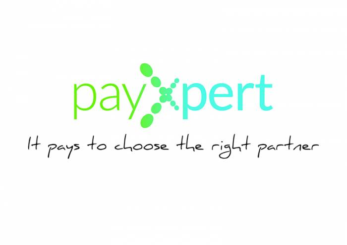 PayXpert and 365 Business Finance form an alliance to bring easy financing for SMEs