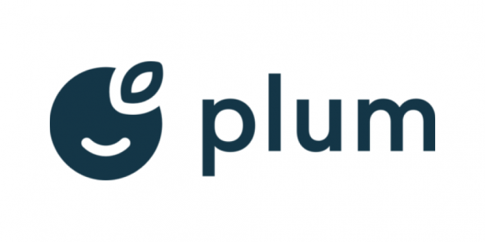 Plum adds new pensions product