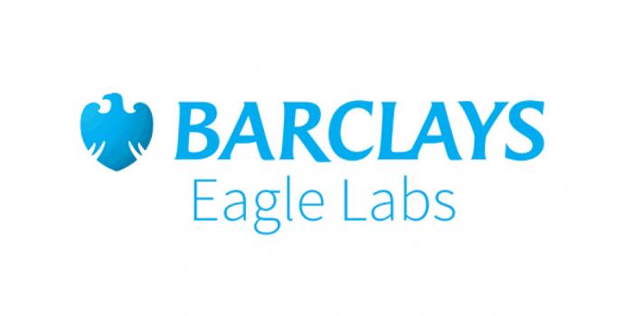 Barclays Eagle Lab, Tramshed Tech partner to support Welsh entrepreneurs