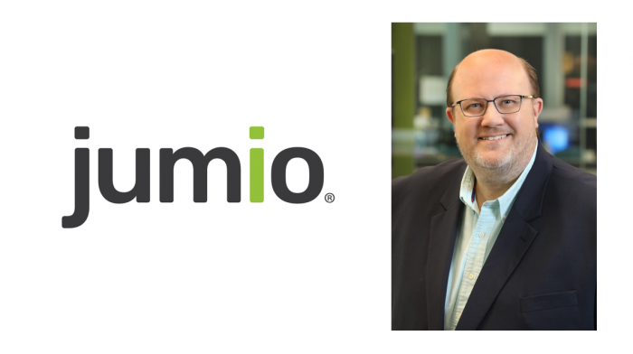 The ID Crowd: How Jumio enables secure onboarding, from anywhere